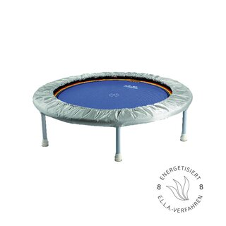 Trampolin Energy Mini (weich)